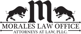 Morales Law Office, Attorneys at Law, PLLC.